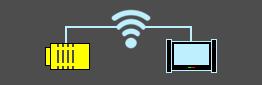 Компьютерная диагностика BMW по Wi-Fi, настройка связи в DIS