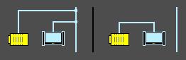 Компьютерная диагностика BMW по Wi-Fi, настройка сети в DIS