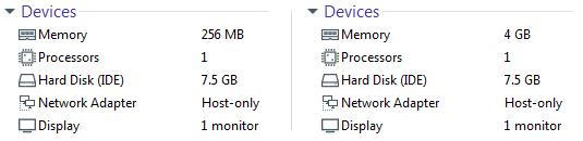 Оптимизация производительности и скорости работы BMW DIS на виртуальной машине VMware